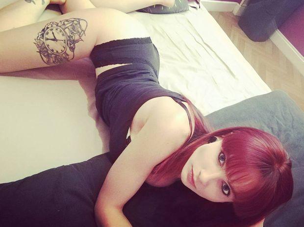 Myssa_Cat