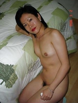 Very pretty lady