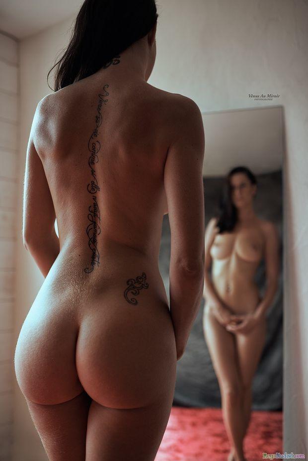 Prime ass