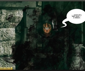 MCC- Age Of Lemuria- Winterbane 12