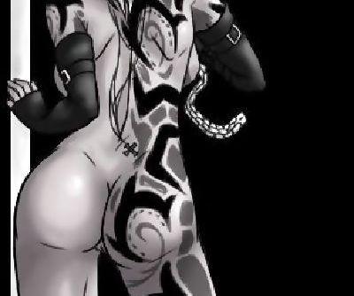 Artist - Idol Monkeh - part 33