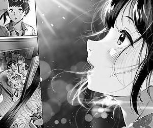 Natsu to Jun - Summer and Innocence