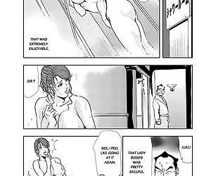 Nikuhisyo Yukiko chapter 12