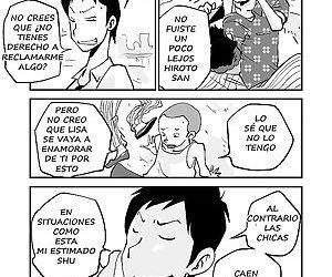 kawamono - part 10