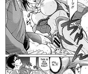 Hinata NTRism - part 4