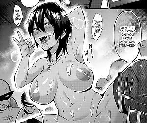 Trans Bitch - part 2