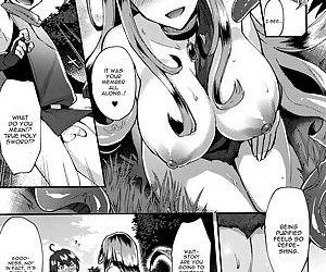 Trans Bitch - part 8
