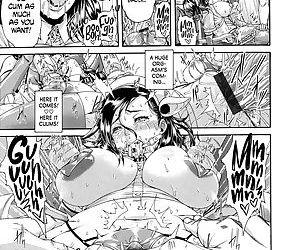 Shitsuke Ai Ch. 1-3- 9 - part 3
