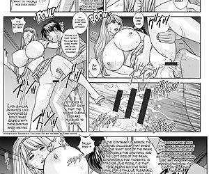 TEEN XXX - part 8