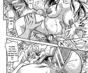Tane no Nai Hachi - A Seedless Flowerpot - part 6