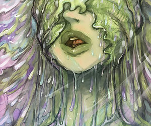 Artist - PWCSponson - part 11