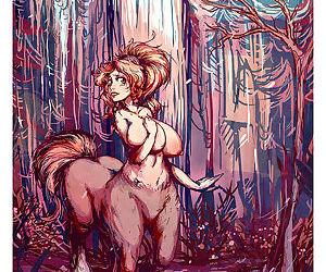 Artist - PWCSponson - part 22