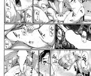Inma no Mikata! Succubis Supporter! - part 6