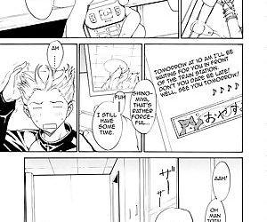 Bijin na Haha to Tsuyoki na Classmate - Beautiful Step-mother and Self-assured Classmate - part 3