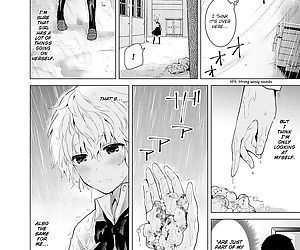 Noraneko Shoujo to no Kurashikata - Living Together With A Stray Cat Girl