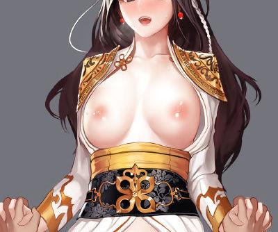 monaim - part 4
