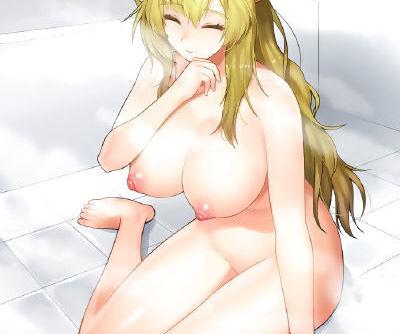 Kobayashi-san-chi no Maid Dragon Collection - part 36