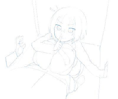Kobayashi-san-chi no Maid Dragon Collection - part 37