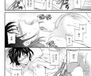 COMIC Kairakuten BEAST 2017-12 - part 6