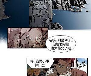 阴湿路第一季 - part 4