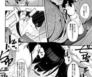 Honnou - part 4