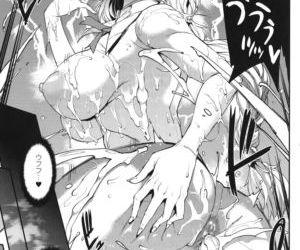 Raikou Shinki Igis Magia -PANDRA saga 3rd ignition- - part 8