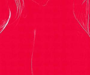 Kimochi Ii Musume - She feels so good - part 10