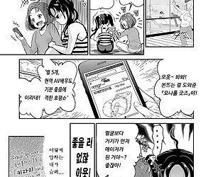 Idol Densetsu Kirari - Kirari- the Legend of IDOL - 아이돌전설 키라리 - part 3