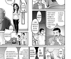 Idol Densetsu Kirari - Kirari- the Legend of IDOL - 아이돌전설 키라리 - part 6