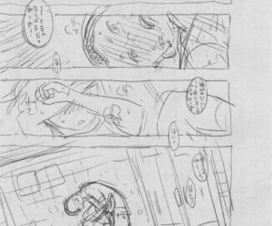 Gunjou Noise - part 13