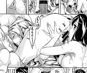 Zutto Daisuki - part 7