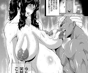Enji ni Somaru - part 6