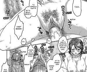 Aisare Shouwaru Love Bitch -My Lovely Bitch ♡- - part 10