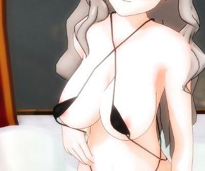 Artist - なす子様 - - part 2