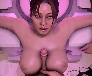 artist3d - Noname55_animated - part 6