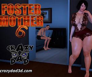 www.crazydad3d.com - part 3