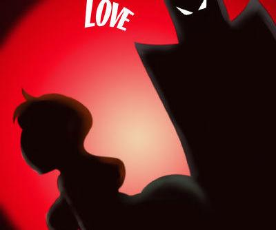 Poisonous Love - Samasan