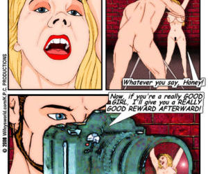 Wifey- forbidden fantasies Part 4