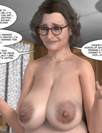 CrazzyXXX3DWorld- HIPPY HILLS – Episode 2