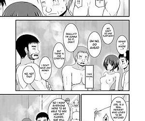 Roshutsu Shoujo Yuugi Kan Soushuuhen Hikaru Complete Digital+Printed - part 11
