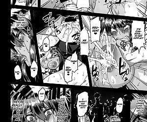 Hentai Marionette 5 =TLL + mrwayne= - part 2