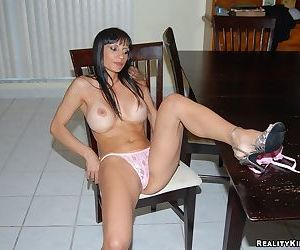 12 pics and 1 movie of natasha from see my wife - part 2857