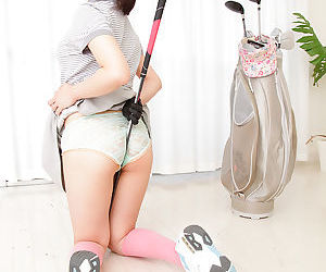 Future of idle golfers you - part 3951