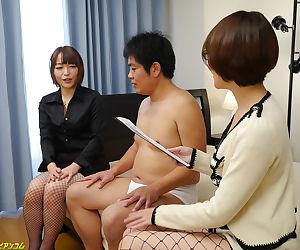 Slut road training torture miu president - part 3961