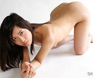 Reika yamada 山田玲華 - part 3381