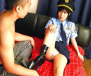 Hardcore uncensored japanese sex - part 2638