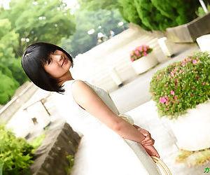 Favorite ojisama of mari is very de s - part 3849