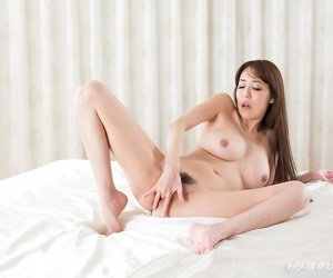 Akari asagiri eri hirasawa 朝桐光 平澤エリ - part 3391
