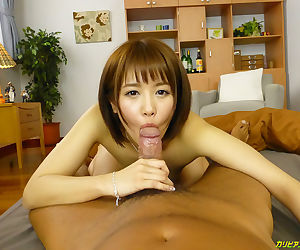 Japanese porn with saya tachibana - part 4069
