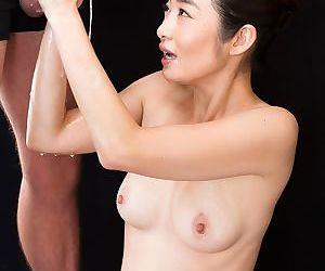 Ryu enami 江波りゅう - part 1513